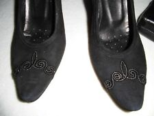 Geox Pumps Schuhe für Damen günstig kaufen   eBay