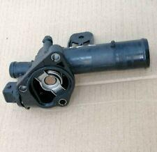 Nissan Qashqai J10 MK1 1.5 dCi 2007-2013 Thermostat Housing 558751