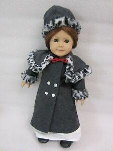 American Girl Doll Pleasant Company