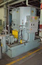Hd-32-54-E-1000-2 Proceco-Typhoon Heavy-Duty Turntable Parts Washer - #28362