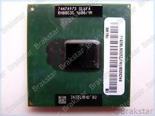 3770 CPU Processeur RH80535 SL6FA 1600/1M