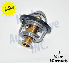 New Aftermarket Engine Cooling Thermostat 131-121 For Chevrolet & GMC
