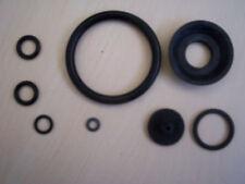 Cuprinol Pressure Sprayer Parts - Set of  Washers