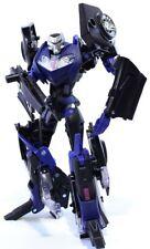 Transformers Prime VEHICON Rid Deluxe