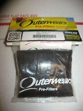 ATV PRE-FILTER OUTERWEAR OUTER WEARS 20-1090-01 WPS 25-5827
