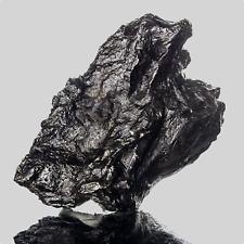 Meteorites & Tektites