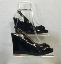 NEXT Wedge Patent Leather Heels for Women