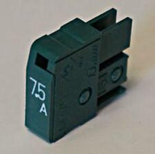 Daito Fuse MP75