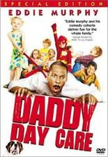 Daddy Day Care DVDs & Blu-ray Discs