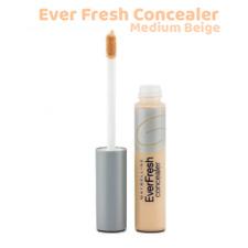 Maybelline Ever Fresh Concealer NEW Medium Beige