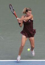 Adidas Stella mcCartney Tennis Performance Dress - Bronco - S - NWT - RARE