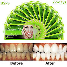 28pc Harmony Life Teeth Whitening Strips bleaching Tooth Whitener
