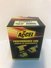 Accel 140021 Magnum Super Coil MOPAR Jeep 1990-03