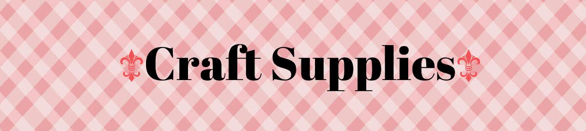 Izzies Craft Supplies