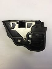 BMW 5 SERIES E60 E61 OFFSIDE DRIVERS REAR DOOR LOCKING MECHANISM   7167076