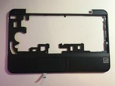 GENUINE HP MINI 1000 SERIES,1137NR, PALMREST WITH MOUSE BUTTONS, 504612-001