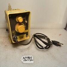 LMI A151-85HV Pump (Inv.32792)