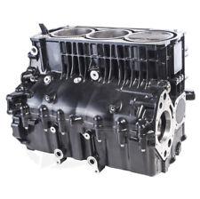 Sea-Doo Short Block 4-Tec 155 N/A 2006-2015 Crankshaft Cylinder Block Piston SBT