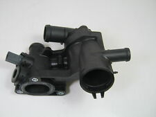 GENUINE VW POLO SEAT IBIZA FABIA ROOMSTER 1.4 COOLANT THERMOSTAT 032 121 111 CG