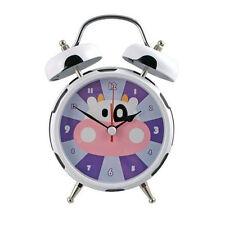 COW Sounding Novelty Alarm Clock Animal Sound BTZ951 Gift