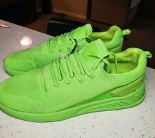 struttura cibo addomesticare  neon green sneakers men coupon for bacb1 656af