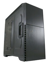 Case Midi LC-Power 980b &quot Skytower&quot