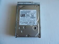 SUN 1TB SATA 7.2K 3.0 GBS Hard Drive  390-0381-02 540-7507-01 0A35832 with caddy
