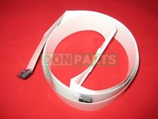 1x Carriage Trailing Cable for HP DesignJet 430 450c 455ca 488ca 24in Model Only