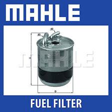 Mahle Filtro De Combustible kl228/2d (Mercedes Vito)
