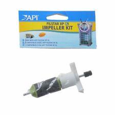 New listing Lm Rena Filstar Xp4 Impeller & Shaft & Bearing