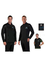 Dui Actionwear Professional Drysuit Underwear All Sizes