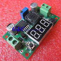 4 Bit OLED USB Voltmeter Ammeter current Power Capacity Tester White colour M91