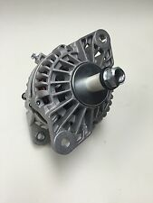 Load Boss Alternator 8743 250 Amp 12V Replaces 28SI Series Delco Remy J180 Mount