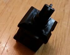 Replacement Foot Switch for Boss Pedal & other Guitar Effect Pedals