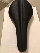 Specialized Henge Saddle