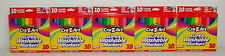 Lot of Washable Markers Kids Crazart Cra-z-Art Non Toxic New