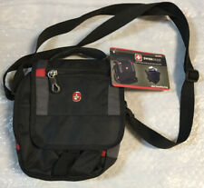 Swiss Gear Mini Boarding Bag SA1092 NWT