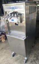 Taylor 791 27 Soft Serve Ice Cream Frozen Yogurt Machine