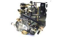 Bosch Diesel Fuel Pump 0 460 404 075 FORD GRANADA/SCORPIO 2.5TD