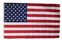 UNITED STATES  FLAG 3 x 5 '  COUNTRY FLAG - NEW 3X5 INDOOR OUTDOOR COUNTRY FLAG