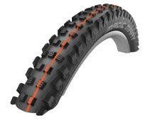 Durchstoßsichere Fahrrad-Reifen-Angebotspaket 27,5 Zoll