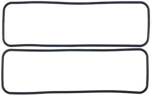 Engine Valve Cover Gasket Set Victor VS50211 VS50211 VS50464R MAHLE