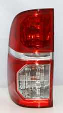 LUCE Posteriore Coda L/H PER TOYOTA HILUX PICK-UP Mk7 KUN26 3.0TD 07/2011 > su marca DEPO
