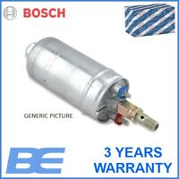 DISTRIBUTOR REPAIR KIT Genuine Heavy Duty Bosch 2447010044 0015861207