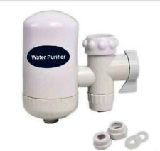 Ceramic Cartridge Water Purifier Filter Faucet Water Filter