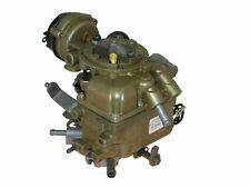 United Remanufacturing 10-10081 Remanufactured Carburetor