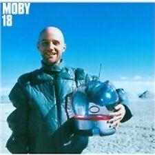 2002 Mixed Music CDs
