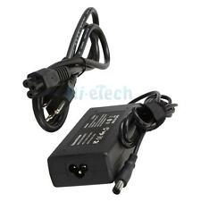 90W Charger Cord AC Adapter for HP ProBook 4411s 4416s 4425s 4430s 4530s 4535s