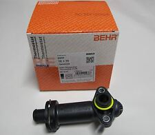 Thermostat AGR Kühlung BEHR BMW E60 E61 520d 525d xd 530d xd 535d + LCI 7787870