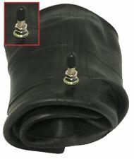25X12.00-9 ATV Tire Inner Tube 25X12.0-9 25X12-9 25/12-9 25/12.00-9, 25x12x9 ...